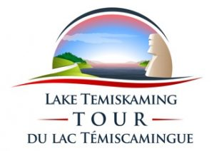 Lake Temiskaming Tour - A project linking communities around the lake / le tour du lac Témiscamingue, un projet qui rassemble les communautés autour du lac