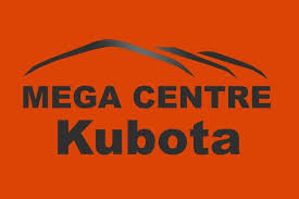 MCK Temiskaming Shores is part of Mega Centre Kubota which is involved in the mining, forestry and agriculture sectors