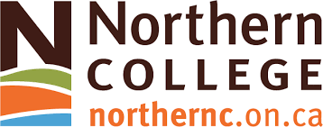 The Haileybury School of Mining is part of Northern College with campuses throughout Northern Ontario