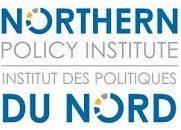 Institut des politiques du nord de l'Ontario