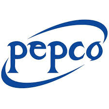 Pepco has its head office in Hearst
