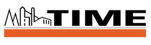 Time Limited is a mining manufacturing company established in Haileybury (Temiskaming Shores)