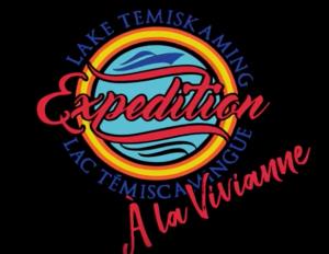 Série produite par TV Temis autour du lac Temiscamingue - Expédition à la Vivianne