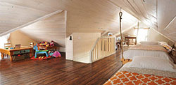 Prospectors_House-Loft