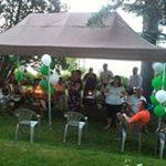 activity-yard-tent-e1465388719215