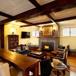 living-room-lumber-baron-e1457983373651