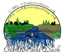 Charlton est une communauté au Temiskaming