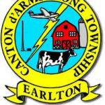 Earlton est une région agricole importante au Temiskaming