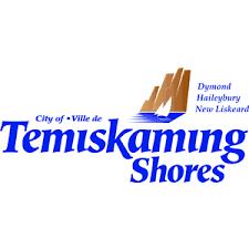 Ville de Temiskaming Shores