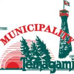 Temagami une communauté de la région du Temiskaming