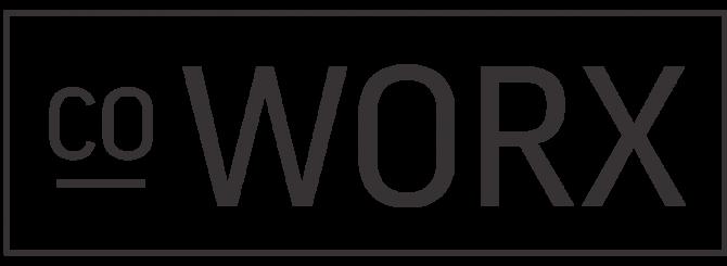 Coworking à Co-Worx