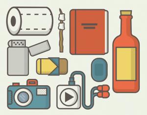 Les essentiels pour planifier votre voyage glamping