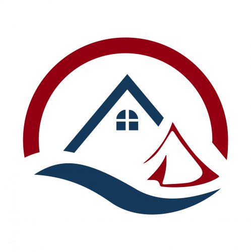 Nouveau logo et image